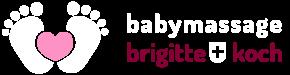Babymassage Koch